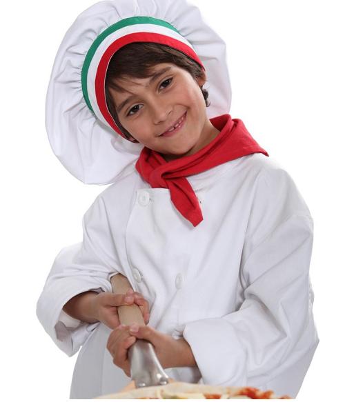 מסעדות ידידותיות לילדים בתל אביב